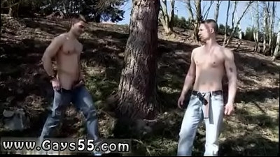 cartoons   gay sex   outdoor