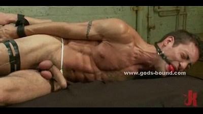 bdsm  bondage  extreme
