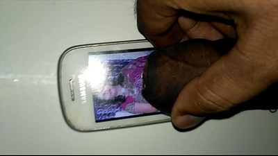 cumshots   friends   hairy body