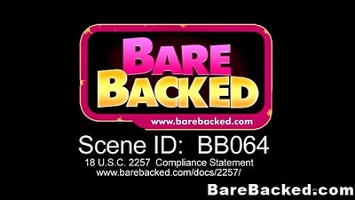 ass licking  bareback  cock sucking