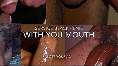 bbc  black gay  penis