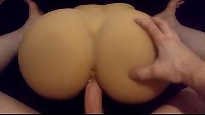 ass  butt  cocks