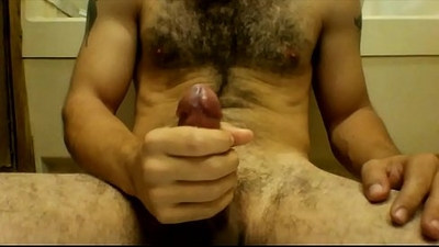amateur gays   boys   cocks
