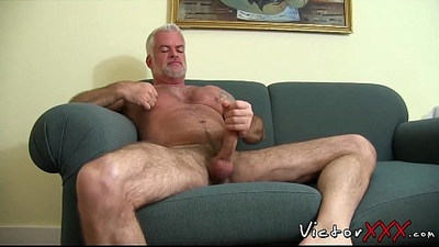 daddy and son   dicks   gay sex