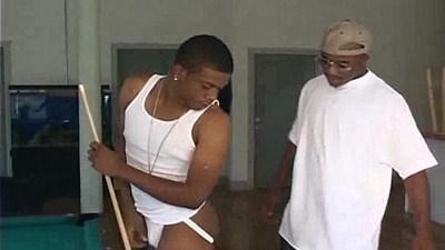 ass  black gay  bodybuilder
