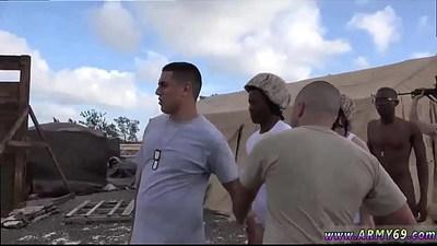 amateur gays  army  gay man