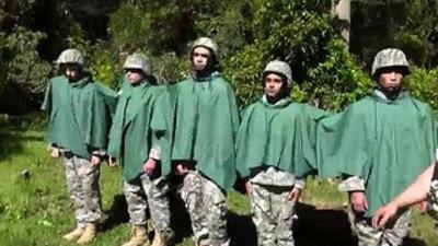 army  asian boys  gay sex