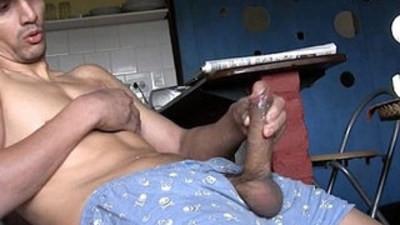 cocks  fat body  handjob