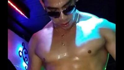 brazilian gays  solo boy