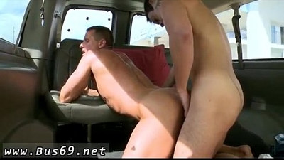 baitbus  boys  easy money