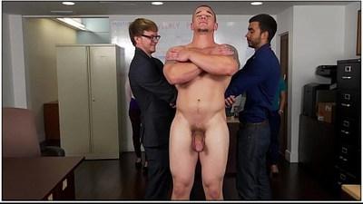 ass  bodybuilder  gay sex