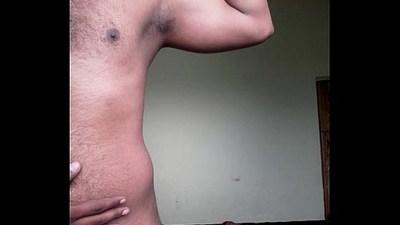 bears  bodybuilder  cocks