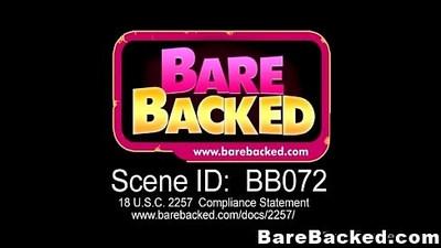 ass licking  bareback  cocks