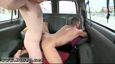baitbus  dudes  easy money