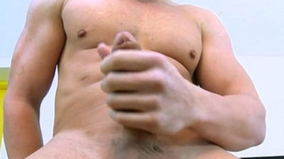 ejaculation   facials   gay guys