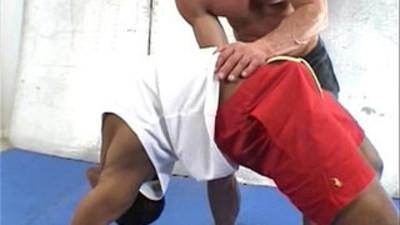 ass  black gay  fat body
