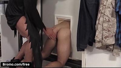 amateur gays  anal  black gay
