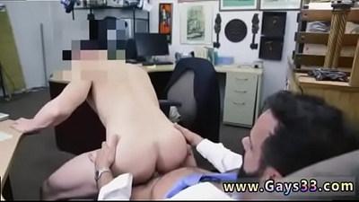 ass  cumshots  easy money
