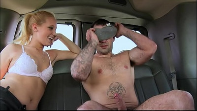 baitbus   blowjob   gay sex