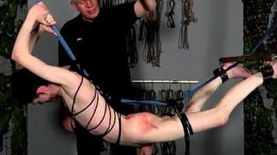 gay sex  males  master