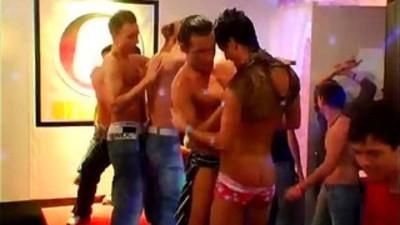 boys  gay gloryhole  gay man