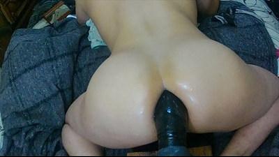 anal  ass  black gay
