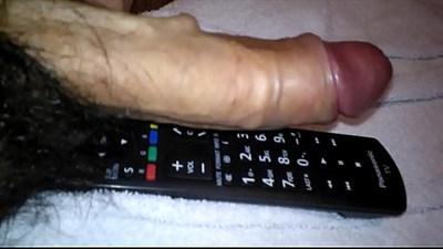 bbc  cocks  dicks