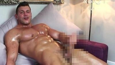 amateur gays  domination  horny gay