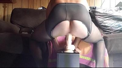 anal  boys toys  creampie