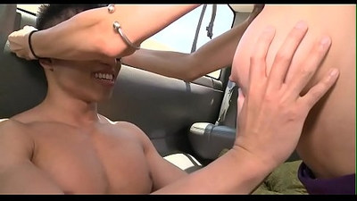 bareback   blowjob   cock sucking