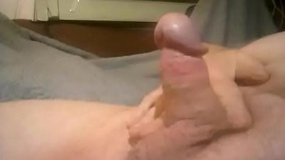 cumshots  jerking off  masturbation