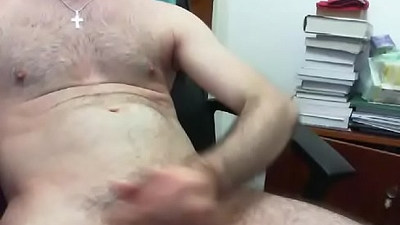 chat sex   gay group sex   gay sex