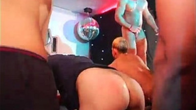 boys  gay group sex  gay party