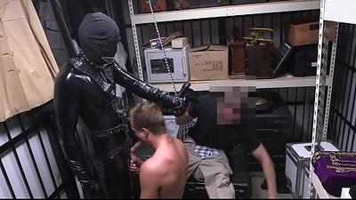 amateur gays  blowjob  fetishe