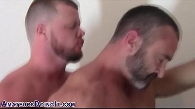 amateur gays  bears  bodybuilder