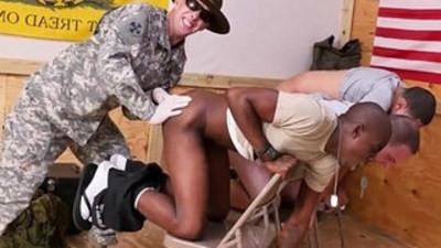 army  gay sex  males