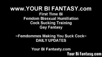 ambisexual  bdsm  cocks