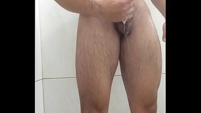 cocks  gay man  penis