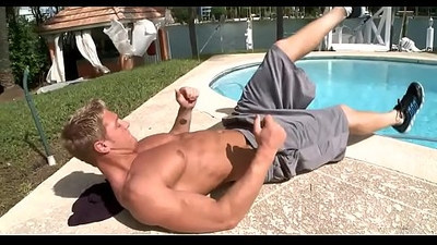 blowjob  cock sucking  gay hardcore