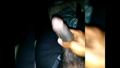 blowjob   cocks   cumshots