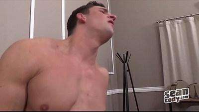 amateur gays  anal  bareback