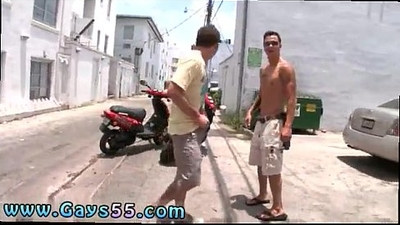 dudes  gay guys  gay sex