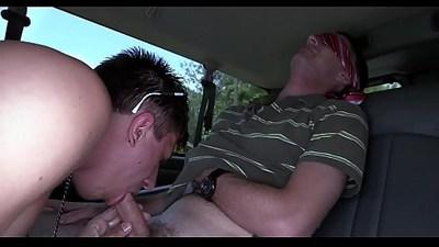 blowjob  cock sucking  cumshots