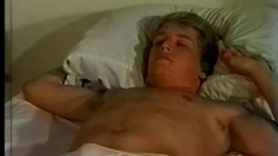 anal  bareback  blonde gay