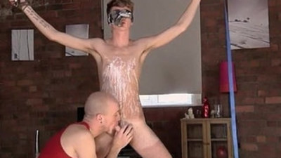 gay sex   jizz shotgun   shaved