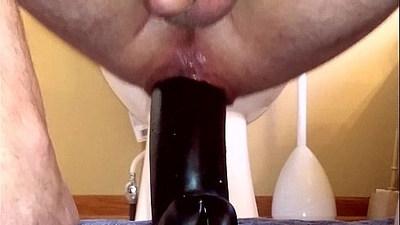 ass  dildos  fat body