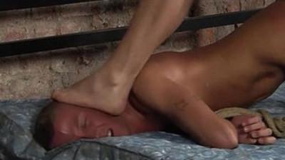 boys  fetishe  slave