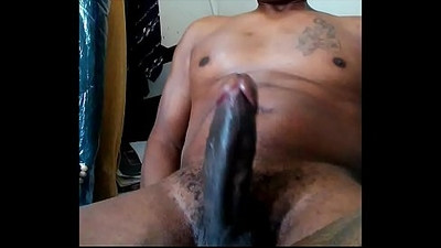 bbc  black gay  cock sucking