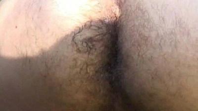 anal  bodybuilder  dudes