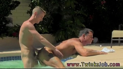 anal  daddy and son  deepthroat